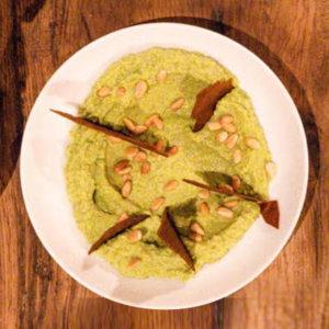 https://assets.kitchenguerilla.com/wp-content/uploads/sites/2/Grune-Erbsen-Hummus-300x300.jpg