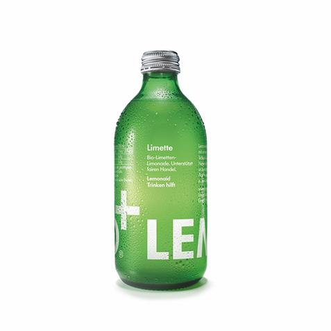 https://assets.kitchenguerilla.com/wp-content/uploads/sites/2/lemonaid-limette.png